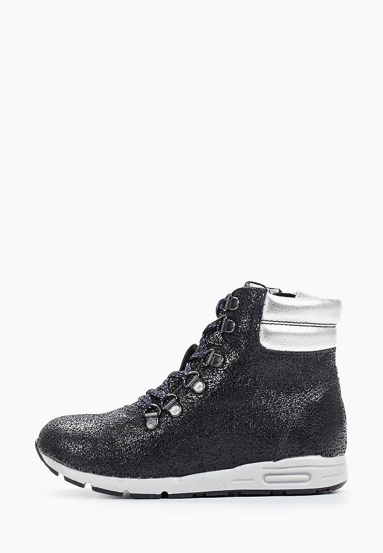 Ботинки для девочек Elegami 5-522951902