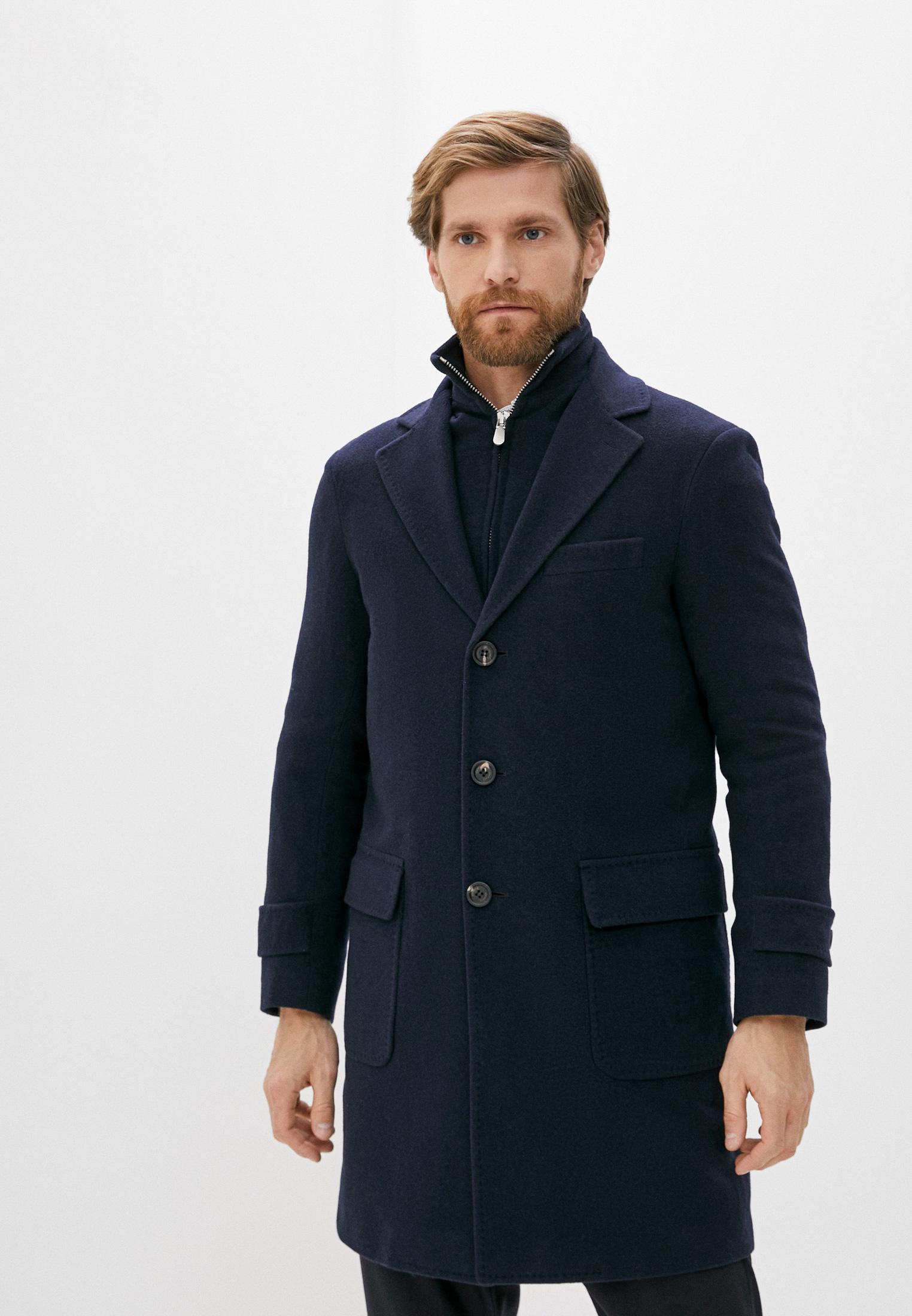 Мужские пальто ELEVENTY B75CAPB09 - CAS26011