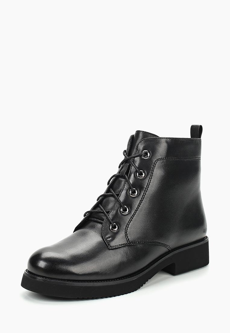 Женские ботинки Elche BW-W810011U