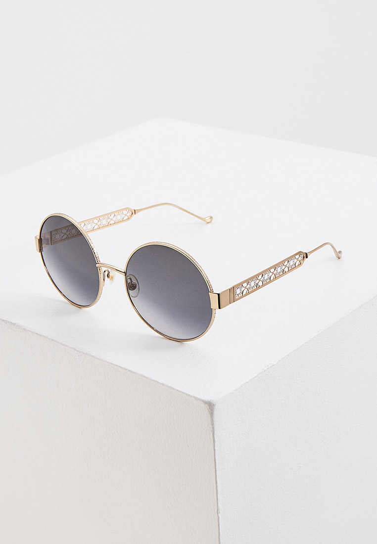 Женские солнцезащитные очки Elie Saab ES 063/S: изображение 1