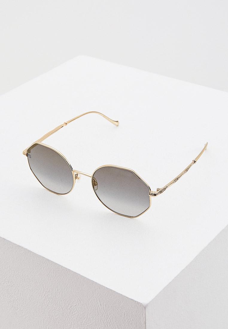 Женские солнцезащитные очки Elie Saab ES 058/S