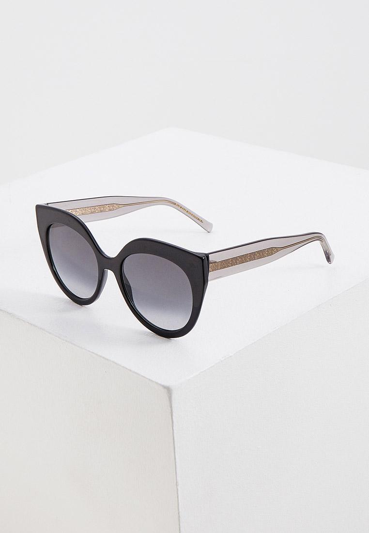 Женские солнцезащитные очки Elie Saab ES 081/S