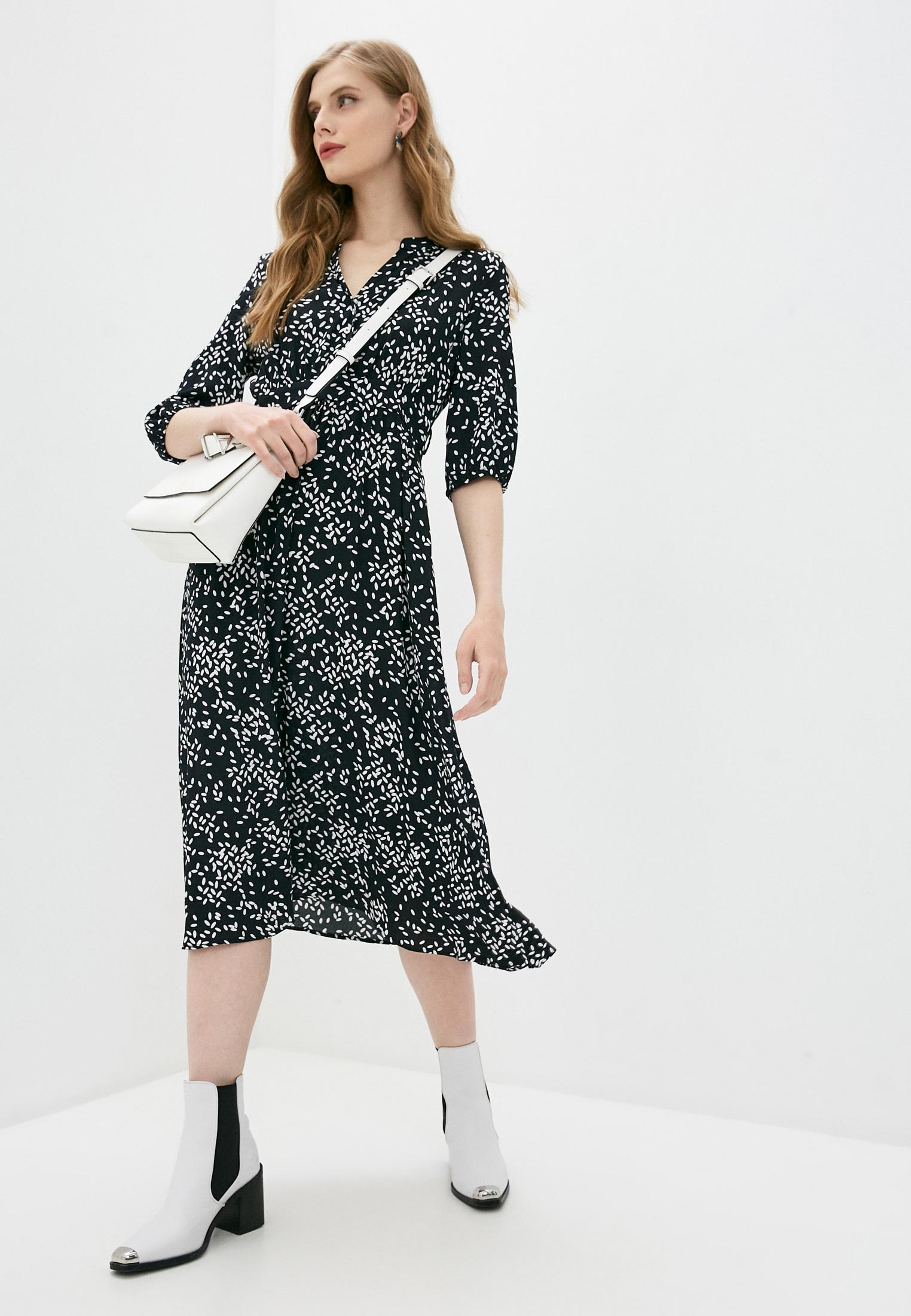 Повседневное платье Emme Marella 52211015200