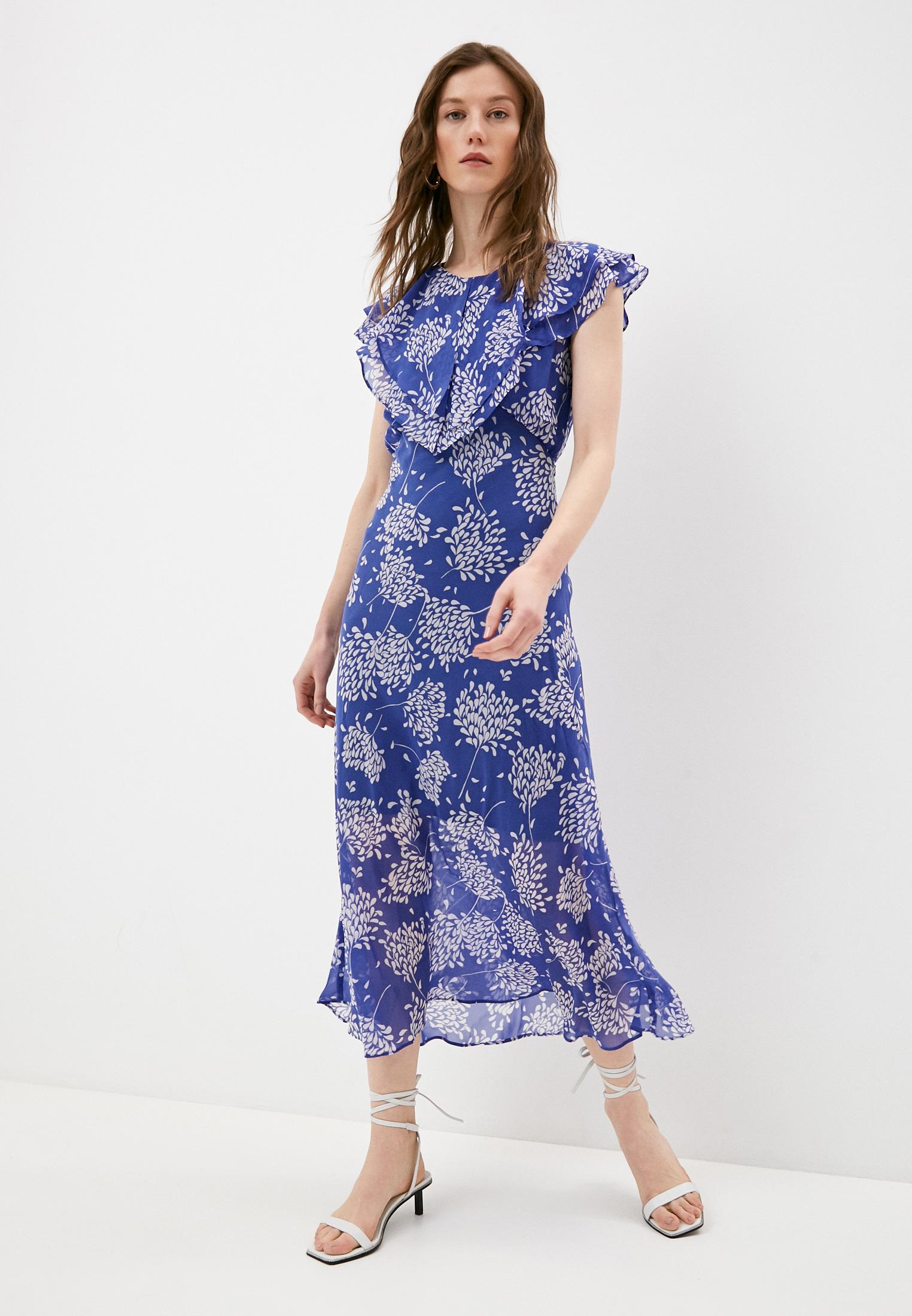 Повседневное платье EMME MARELLA 52210315200