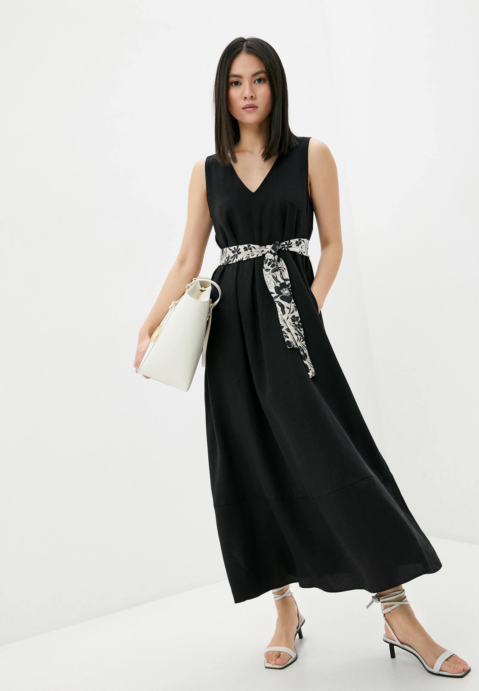 Повседневное платье EMME MARELLA 52212115200
