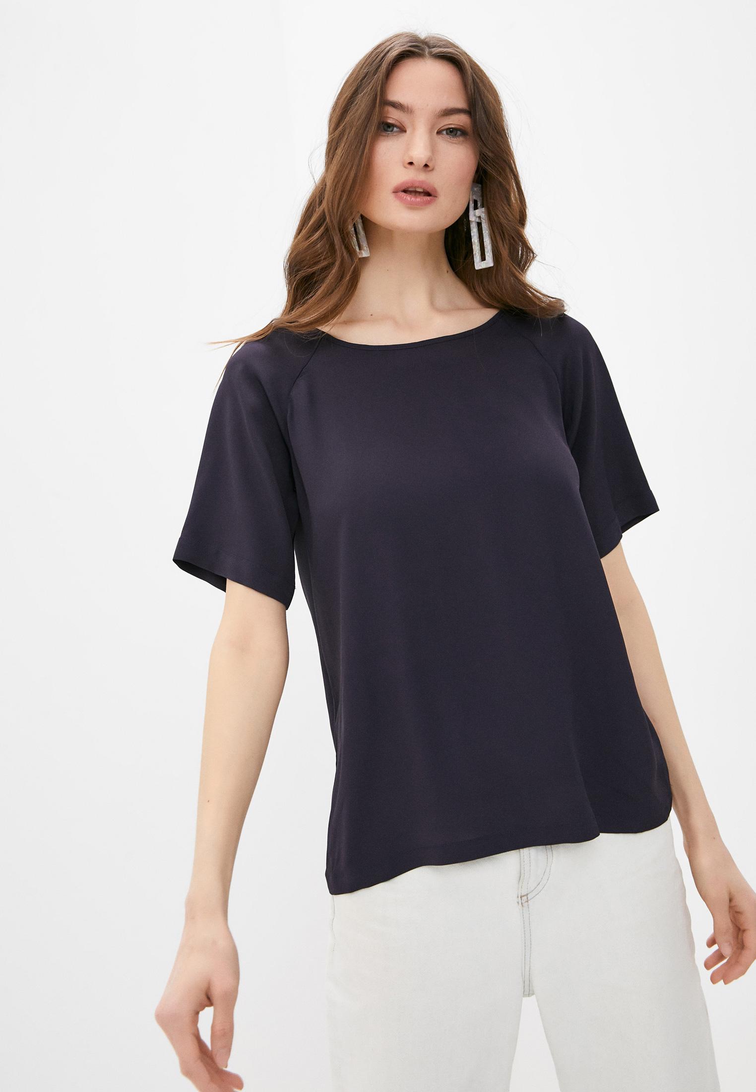 Блуза EMME MARELLA 51110415200