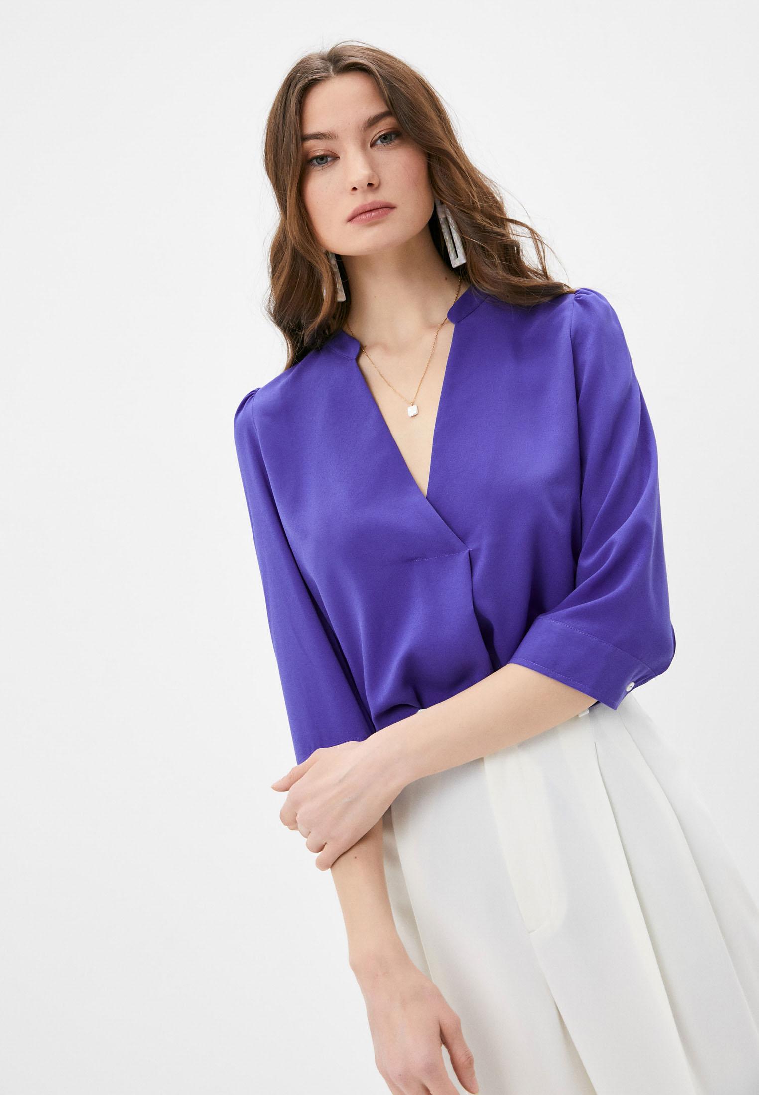 Блуза EMME MARELLA 51111615200