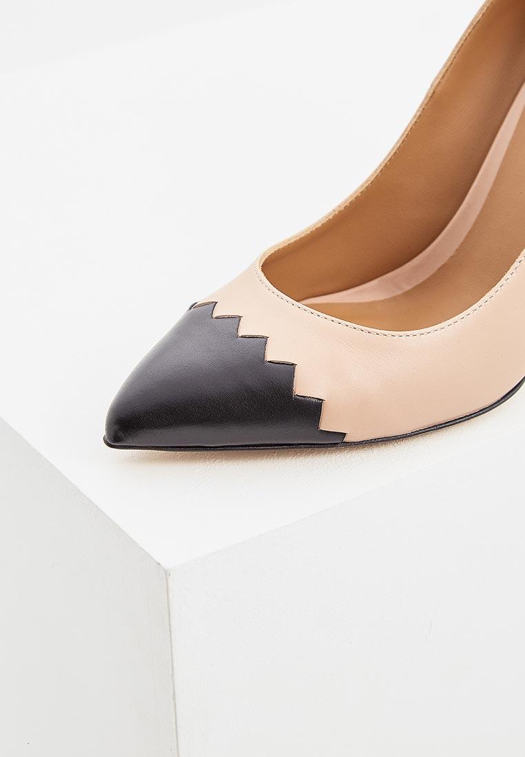 Следующая страница 1 2 3 4 вы посмотрели 60 из товаров в каталоге женские туфли emporio armani.