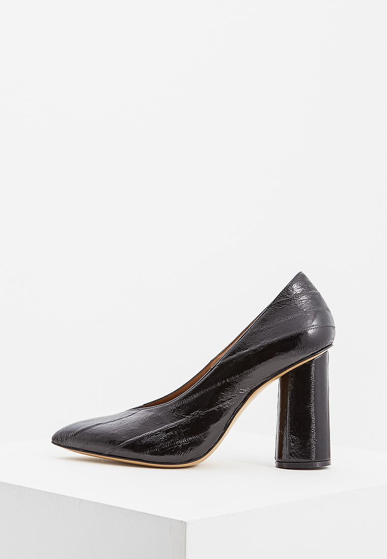 Женские туфли Emporio Armani x3e336 xf264