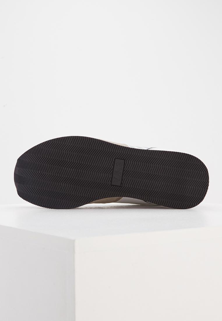 Женские кроссовки Emporio Armani x3x046 xl214: изображение 9