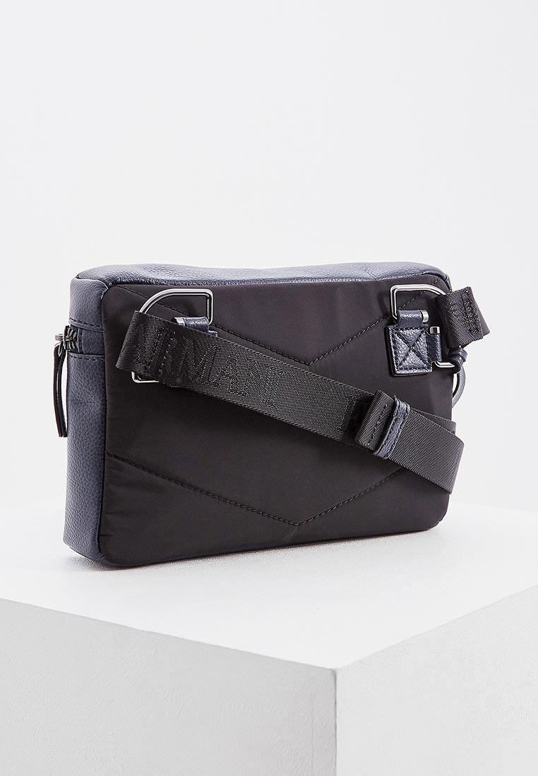Спортивная сумка Emporio Armani Y4O213 YMI4J: изображение 2