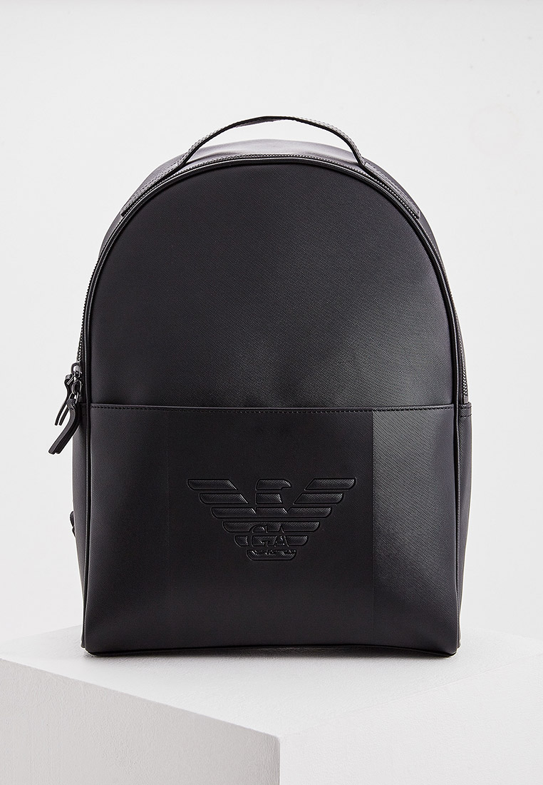 Городской рюкзак Emporio Armani Y4O215 YFE6J