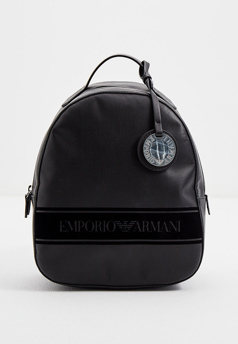 Рюкзак Emporio Armani Y3L024 YI48E