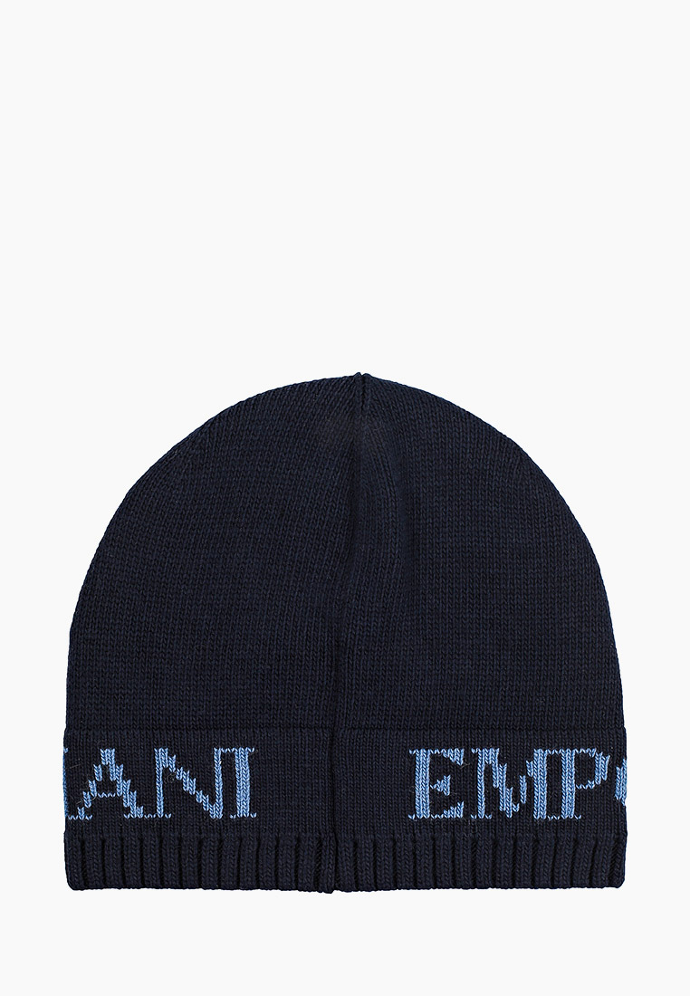 Emporio Armani (Эмпорио Армани) 628001 0a850: изображение 2
