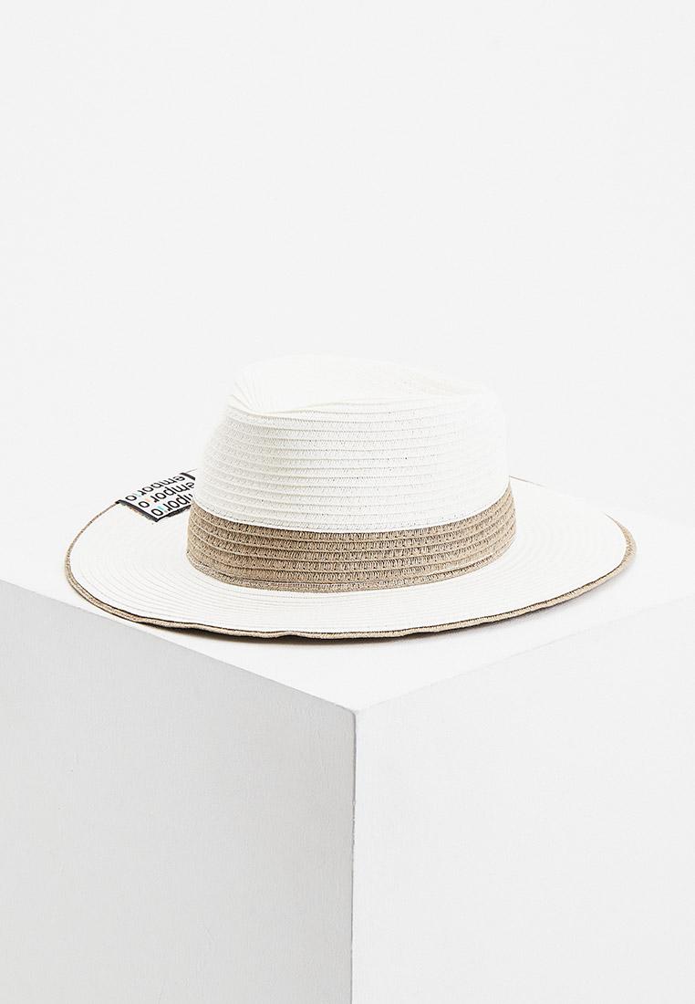 Шляпа Emporio Armani 637359 0P503