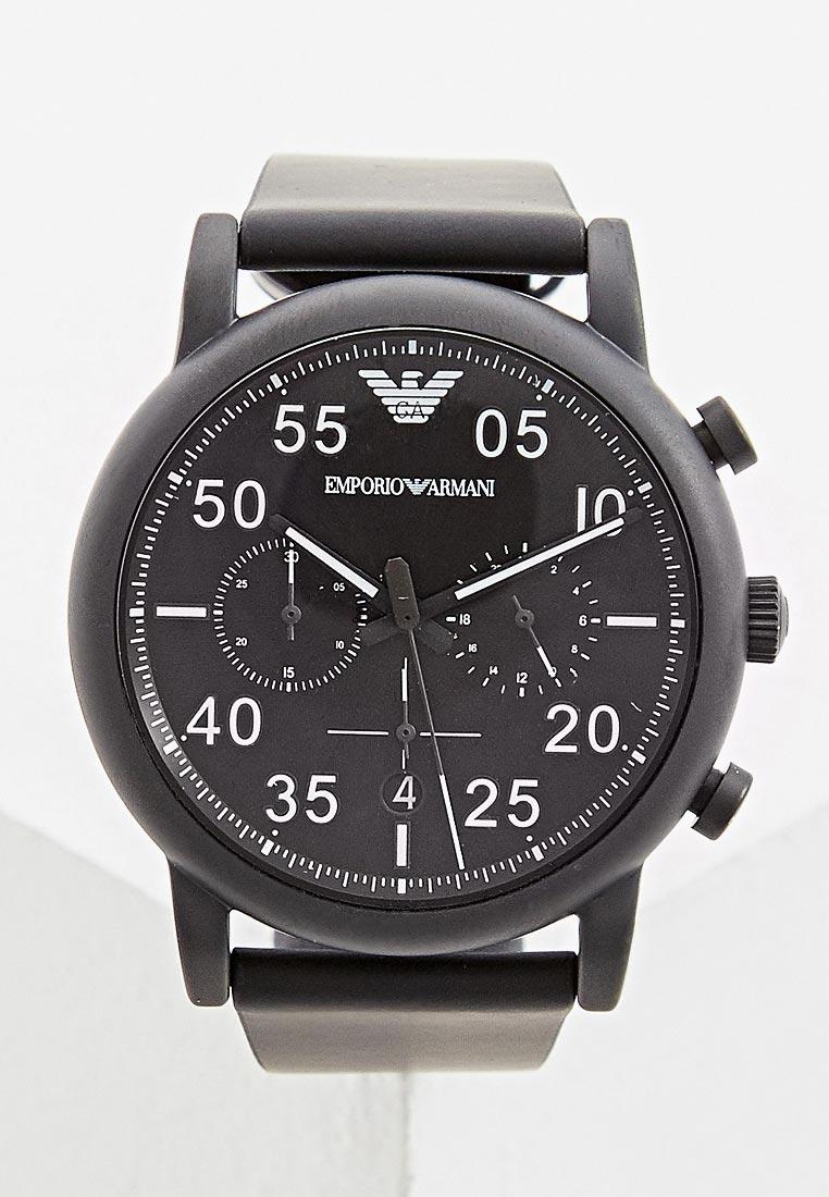 Мужские часы Emporio Armani AR11133