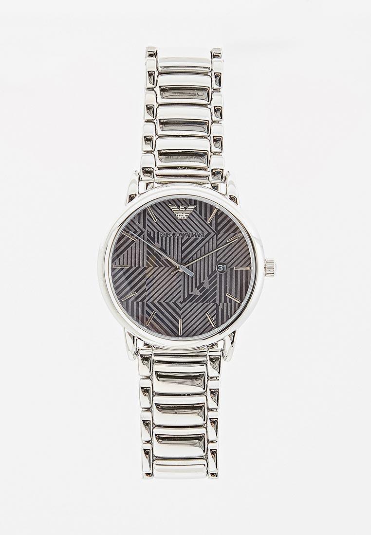 Мужские часы Emporio Armani AR11134