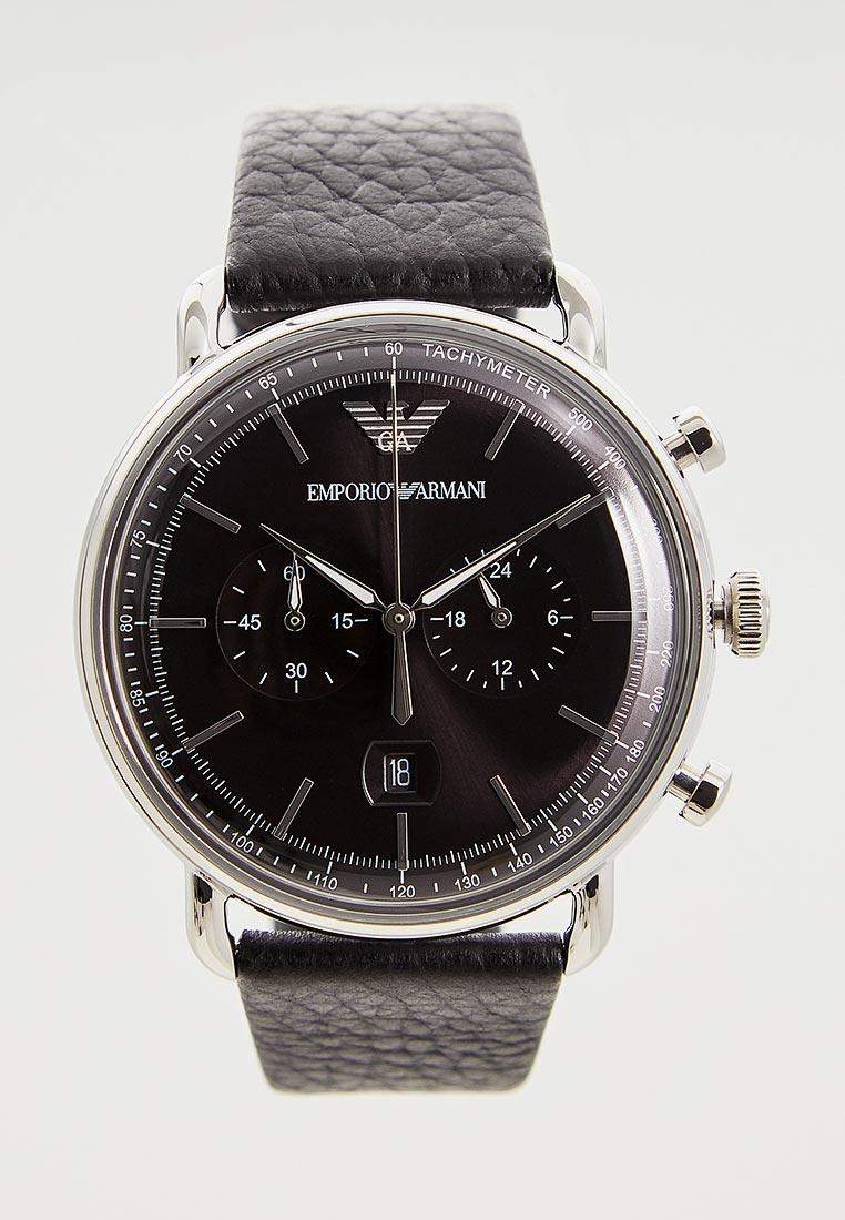 Мужские часы Emporio Armani AR11143