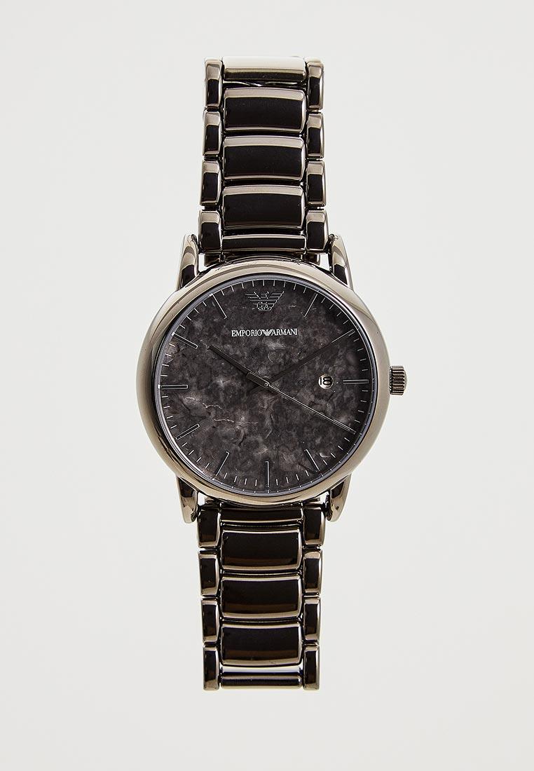 Мужские часы Emporio Armani AR11155