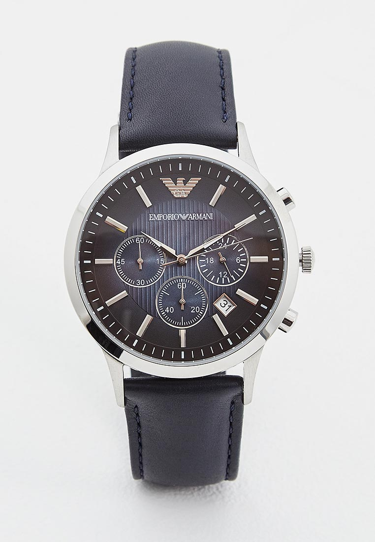 Мужские часы Emporio Armani (Эмпорио Армани) AR2473