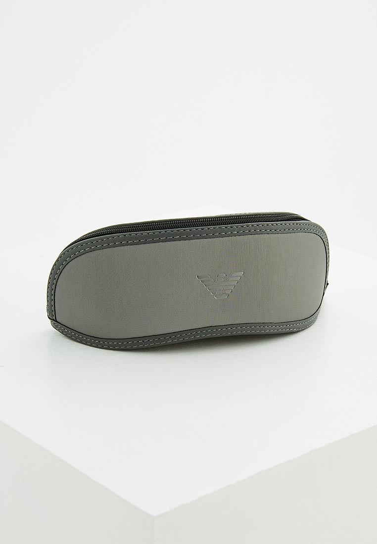Мужские солнцезащитные очки Emporio Armani 0EA4047: изображение 12