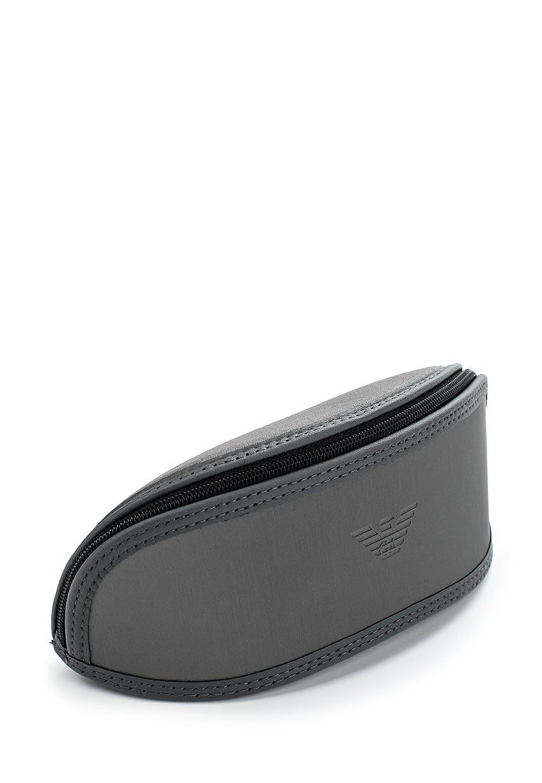 Мужские солнцезащитные очки Emporio Armani 0EA4047: изображение 14