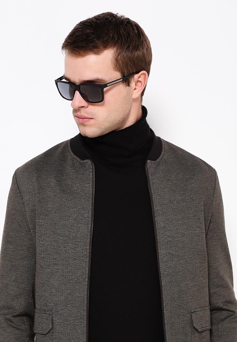 Мужские солнцезащитные очки Emporio Armani 0EA4047: изображение 18