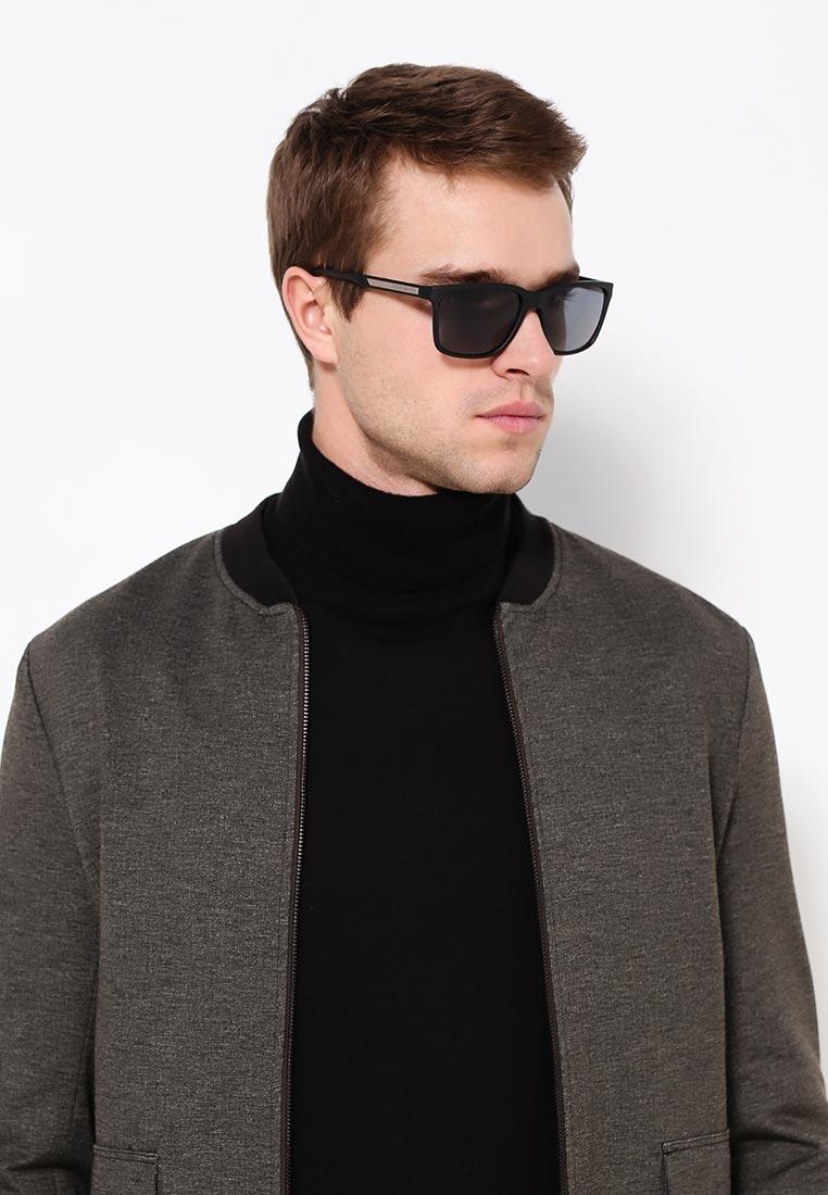 Мужские солнцезащитные очки Emporio Armani 0EA4047: изображение 19