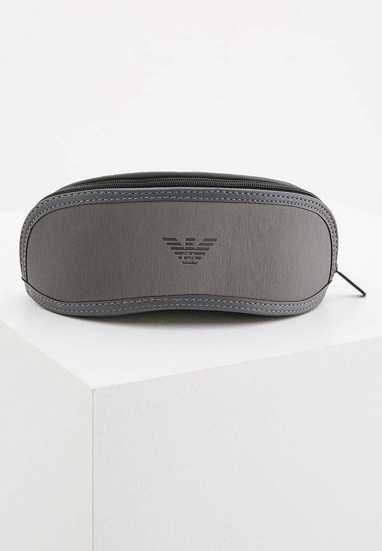Мужские солнцезащитные очки Emporio Armani 0EA4047: изображение 21