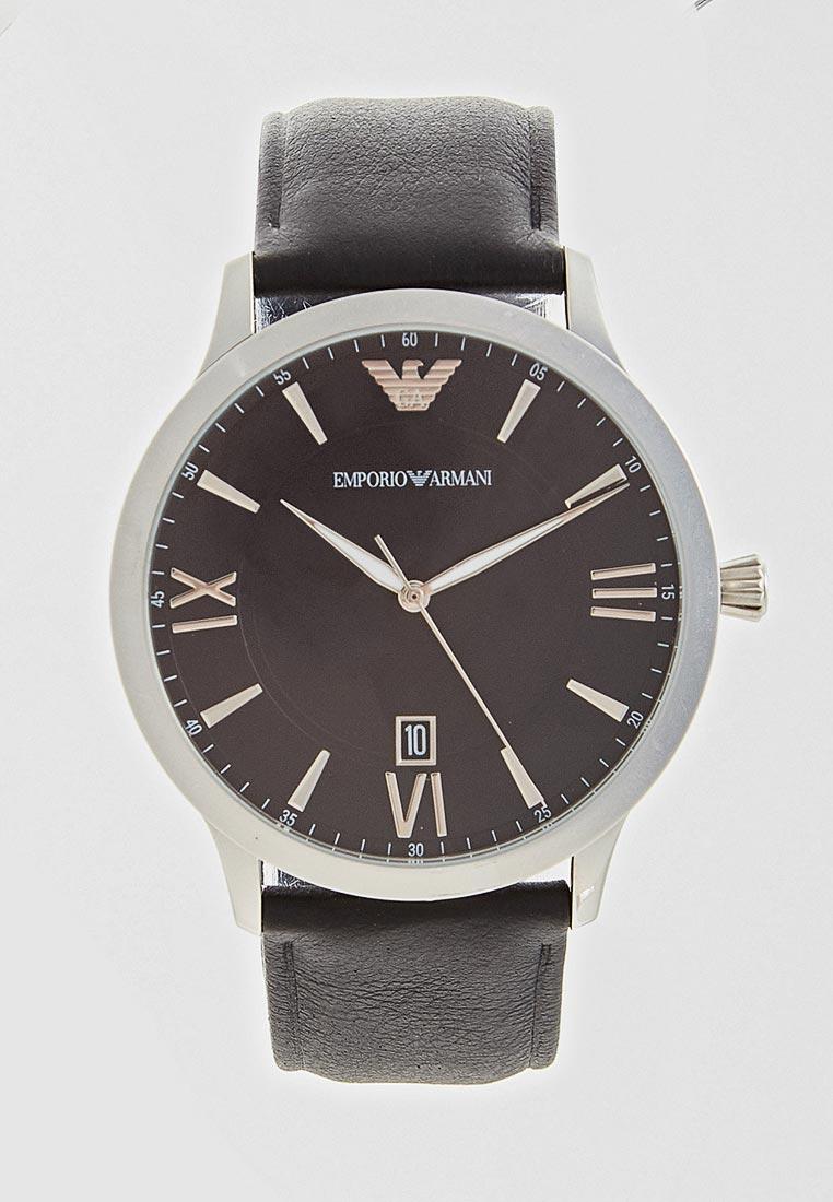 Мужские часы Emporio Armani AR11210