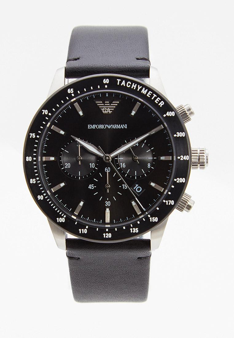 Мужские часы Emporio Armani AR11243