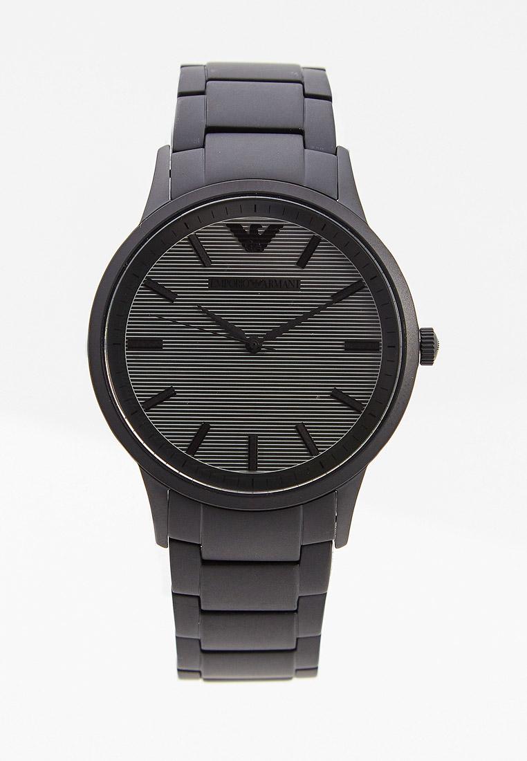 Мужские часы Emporio Armani AR11259