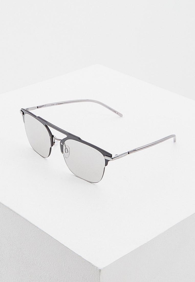 Мужские солнцезащитные очки Emporio Armani 0EA2090