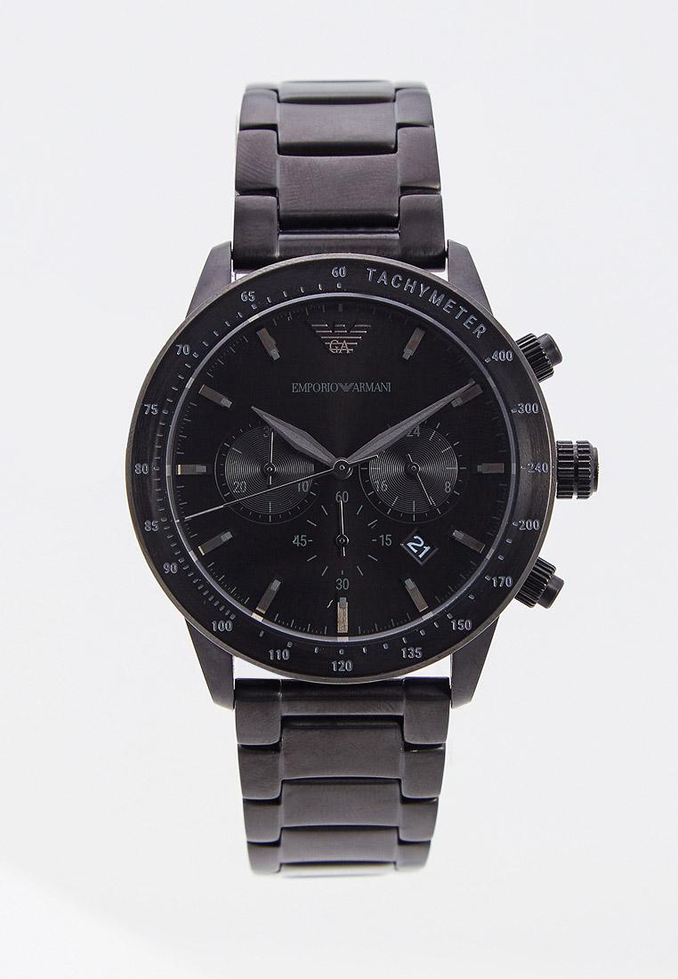 Мужские часы Emporio Armani AR11242