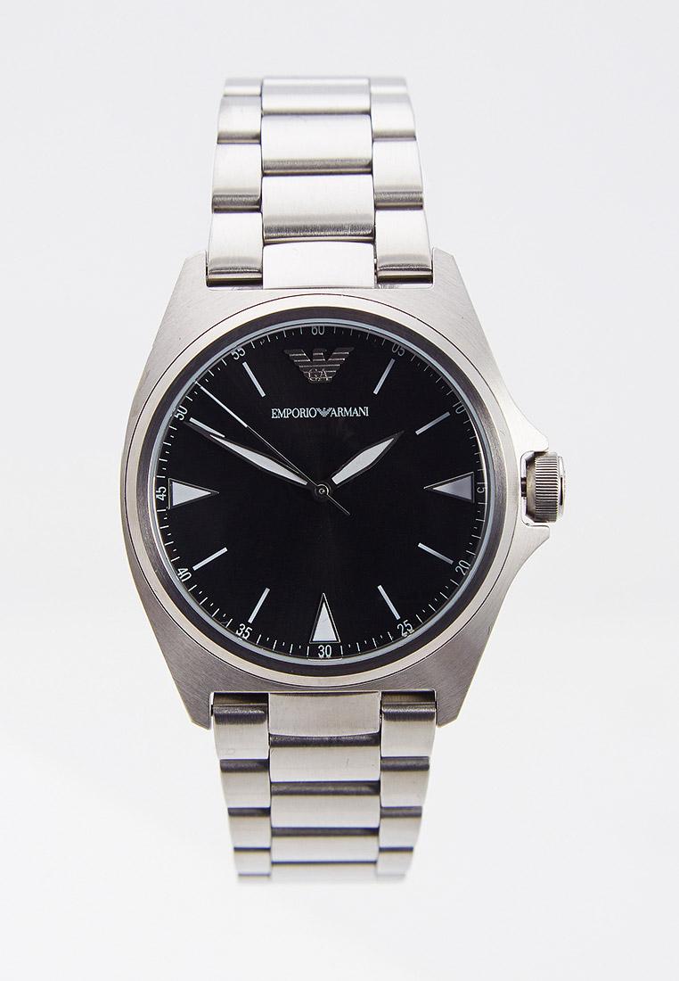 Мужские часы Emporio Armani AR11255