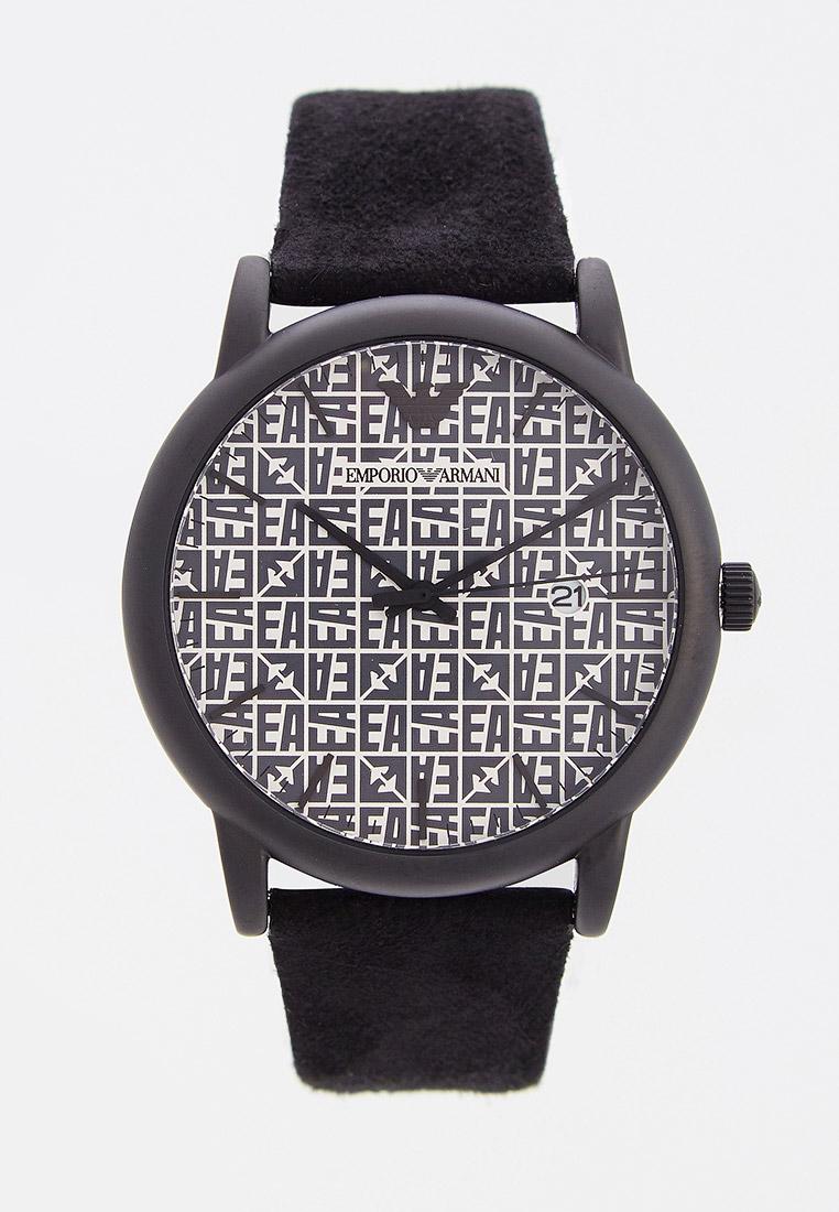 Мужские часы Emporio Armani AR11274