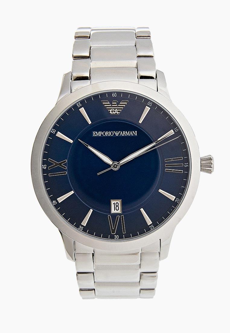 Мужские часы Emporio Armani AR11227