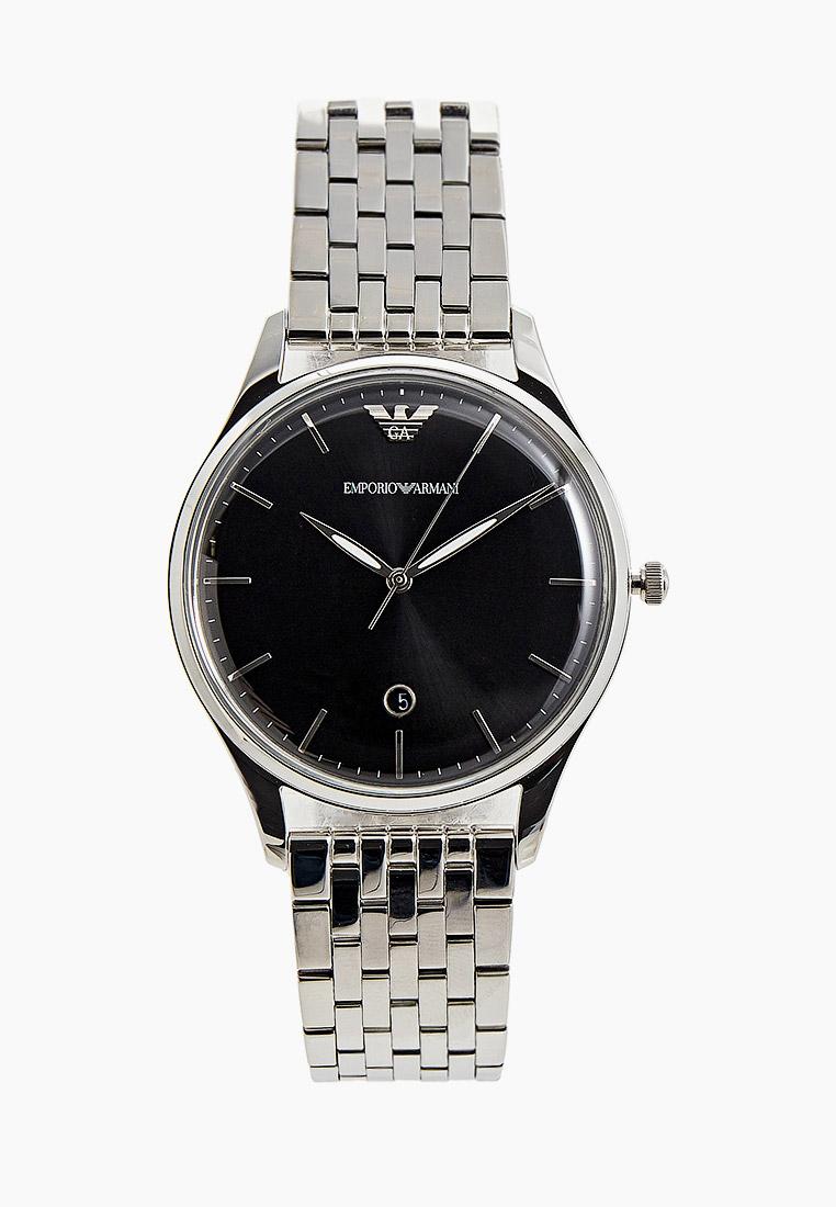 Мужские часы Emporio Armani AR11286