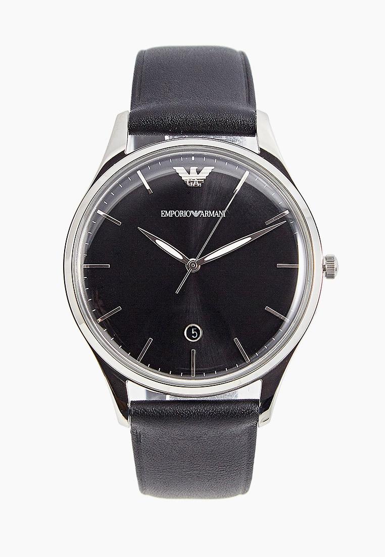 Мужские часы Emporio Armani AR11287