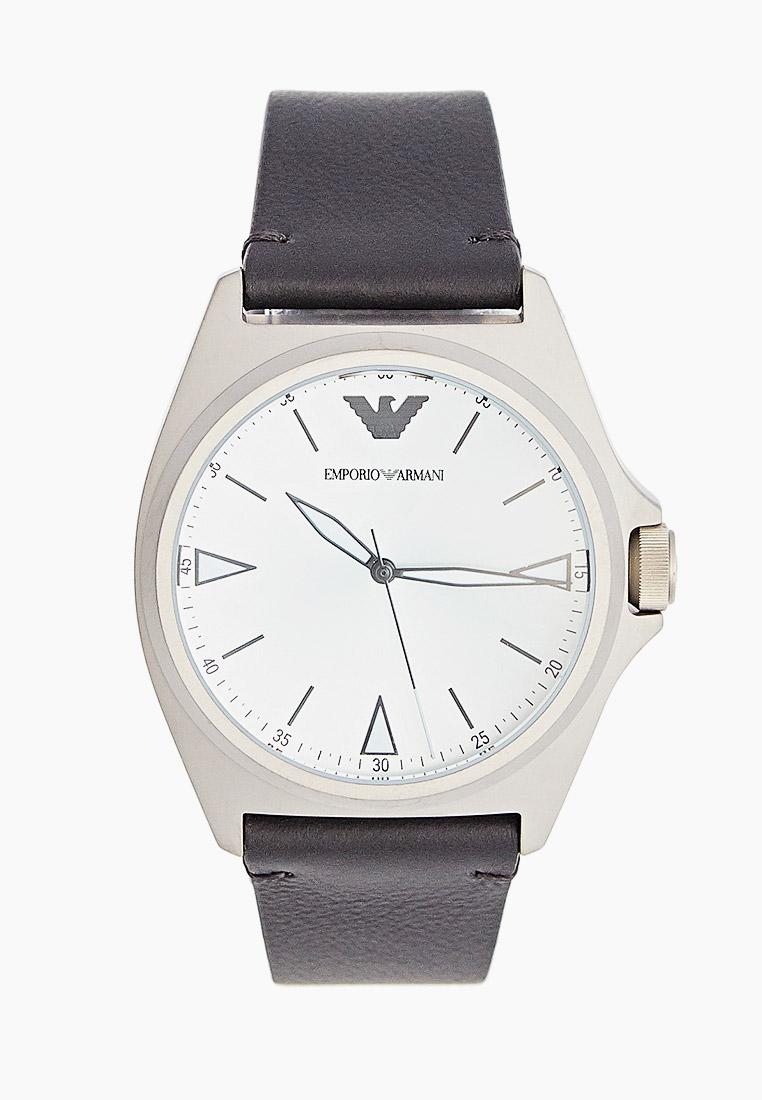 Мужские часы Emporio Armani AR11308