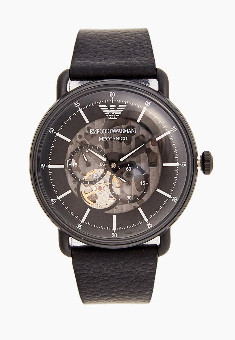 Мужские часы Emporio Armani AR60028