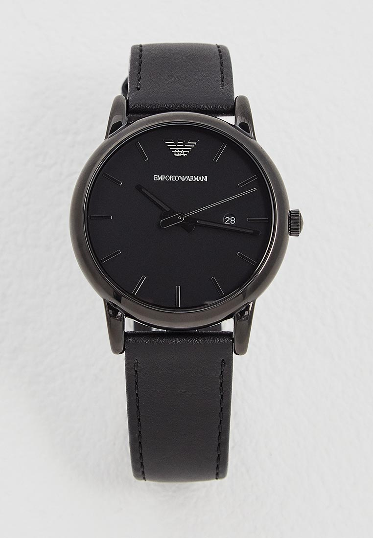 Мужские часы Emporio Armani (Эмпорио Армани) AR1732