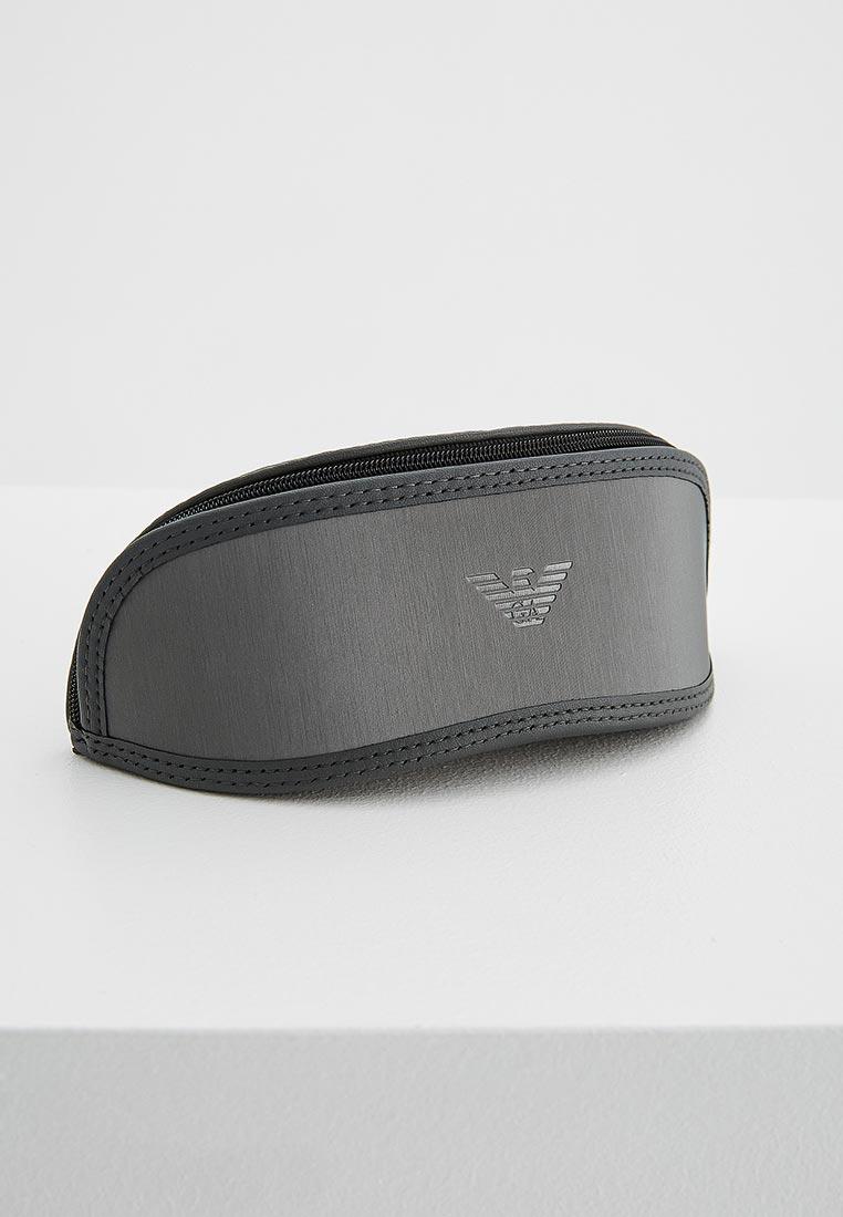 Мужские солнцезащитные очки Emporio Armani 0EA4108: изображение 12