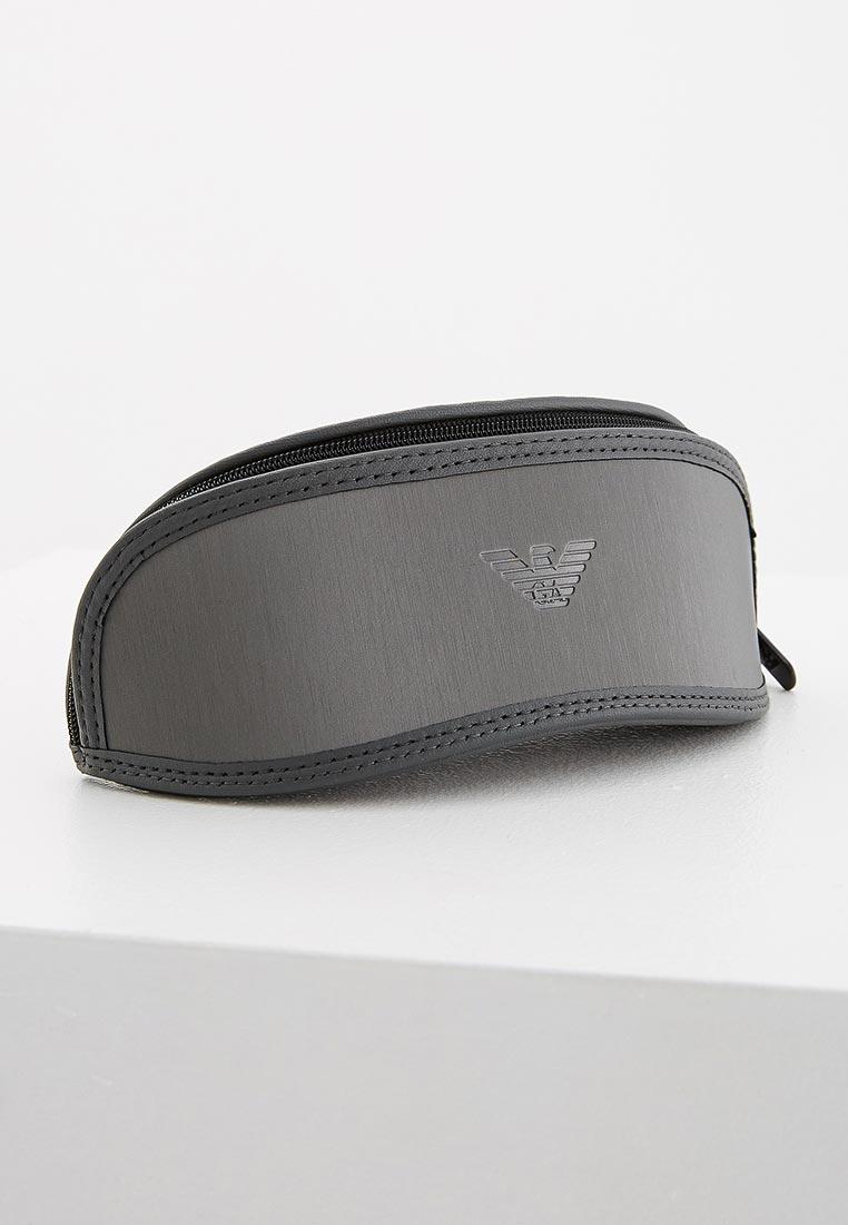 Мужские солнцезащитные очки Emporio Armani 0EA4108: изображение 19