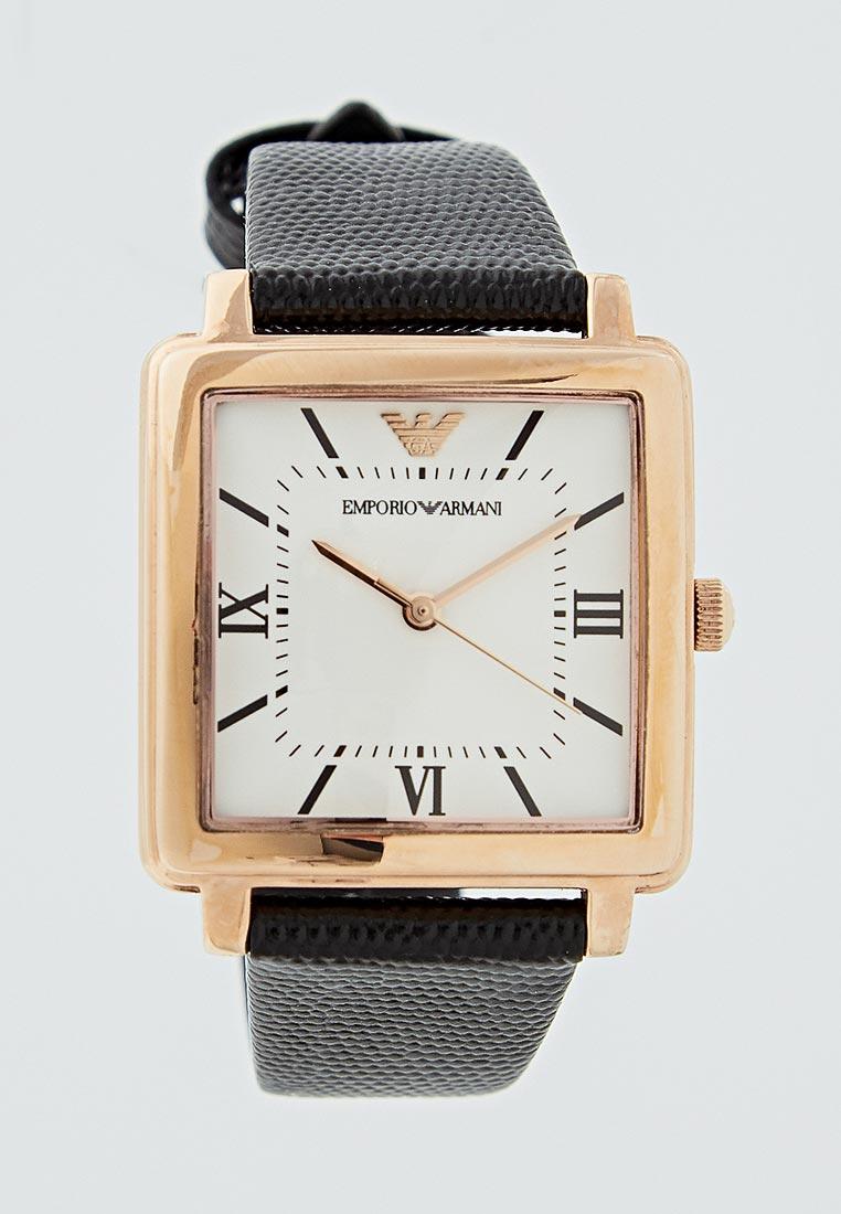 Часы Emporio Armani AR11067
