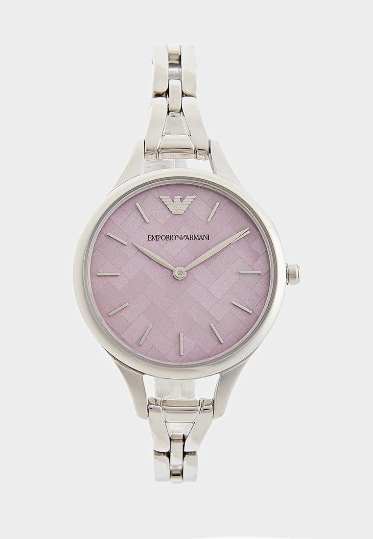 Часы Emporio Armani AR11122