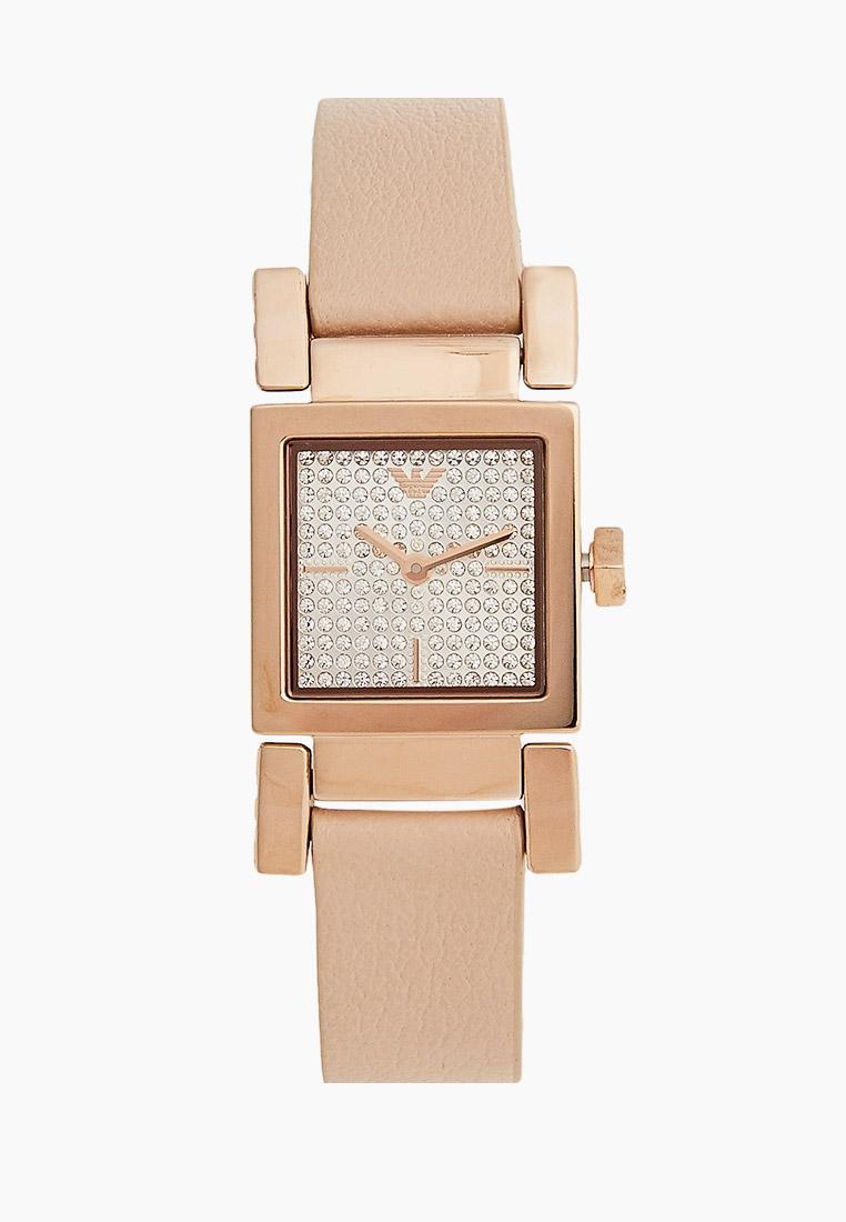 Часы Emporio Armani AR11279