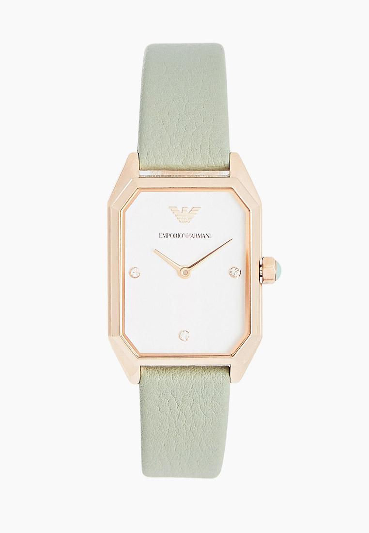 Часы Emporio Armani AR11302