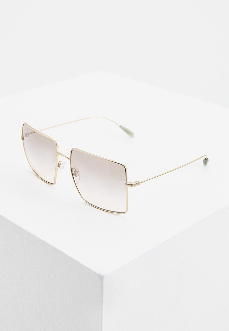 Женские солнцезащитные очки Emporio Armani 0EA2101