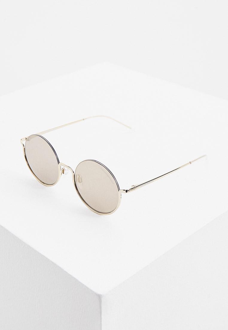 Женские солнцезащитные очки Emporio Armani 0EA2112